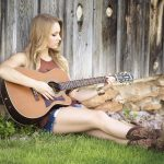 Explore Valuable Expert Tips from Kimberly Dalius for Independent Musicians to Stay Focused