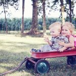 Top Tips For Keeping Kids Healthy And Safe This Summer