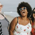 What Things Need to Consider for Plus Size Beach Outfit?