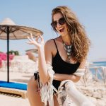 4 Incredible Vacation Tips Even Within Your Tight Budget