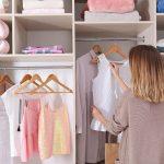 5 Wardrobe Essentials for the Modern Woman