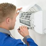 7 Signs That Show You Need to Get AC Repair in Central LA