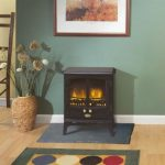How To Select The Appropriate Electric Fire