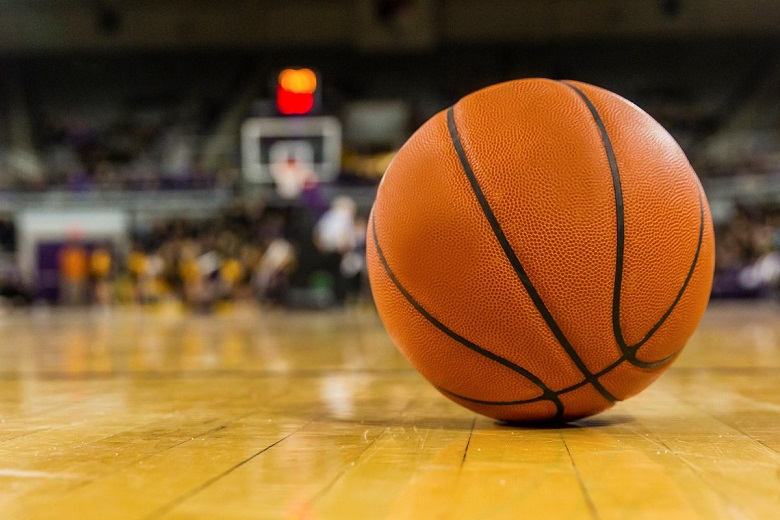 Basketball Manufacturers in USA