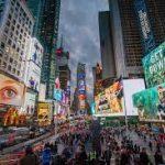 Top 6 Ways to Get Around in a Big City