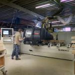 All You Need to Know about Buying Used Okuma CNC Machines