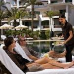 Top 5 Fabulous Cabo Resorts for Families