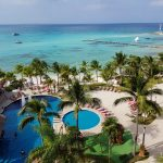 Planning A Trip To Cancun