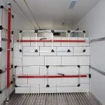 4 Tips to Follow When Buying Cargo Load Locks for Your Shipment