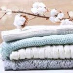 Where To Buy Organic Cotton Clothing