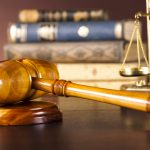 How Trip-And-Fall And Slip-And-Fall Court Cases Can Vary