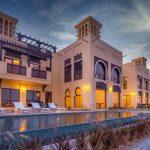 Rising Demand Of Vacation Rental Demand In Dubai