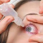 Why Is it That Botox Under Eyes Treatment Is So Popular?
