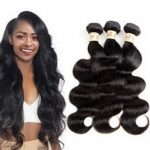 How To Change Your Look With Hair Bundles