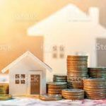 What You Must Consider When You Are Seeking Home Mortgage?