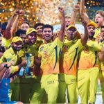What Are The Most Popular Sports Teams in India.