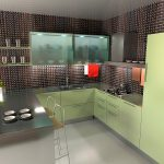 Top 5 Kitchen Renovation Trends That Are Dominating the Market