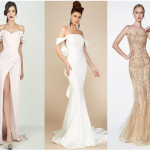 How to choose the best evening dresses for your perfect evening party?