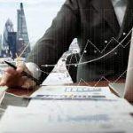 What are the Benefits of Hiring a Risk Management Consultant for Trading Business: Peter DeCaprio Shares his Opinions