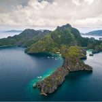 Top Five Islands To Visit In The Philippines