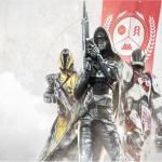 Destiny 2 Beyond The Light Beginner's Guide