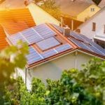 Choosing the Best Solar System for your Home; Everything you Need to Know