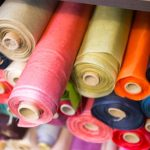 4 Great Summer Textile Projects To Help You Unwind