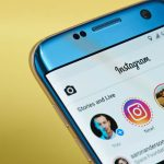 Eight Proven Strategies For Promoting Your Brand On Instagram