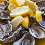 Foods That Could Be Improve Your Intimate Life