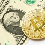 What Future Does Bitcoin Hold for the Market – Eric Dalius Bitcoin Shares his Notion
