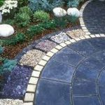 The Different Types of Bluestone Pavers Explained