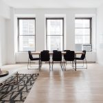 How Laminate Flooring is Perfect For Your Floor?