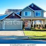 The Power Of Curb Appeal