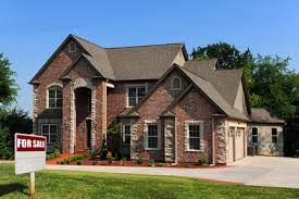 Home's Resale Value
