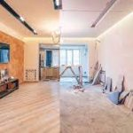 Tips For Setting Up A Home Renovation Budget