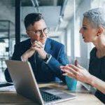 Vic Di Criscio: Why Do You Need a Co-founder?