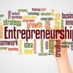David JC Cutler debunks common myths about entrepreneurship