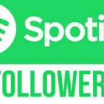 What is Spotify? How to change username on Spotify – KulFiy