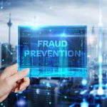 Document Verification Services – For Preventing Fraud