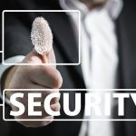 Know Your Business – Protect Businesses Against B2B Frauds