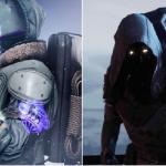 Destiny 2: Common Mistakes Beginners Make
