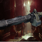 Destiny 2: How To Start The Best Exotic Xenophage Weapon Quest