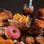 Is junk food really that bad?