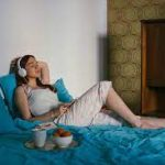 What to know before living alone