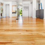 Why Is Oak Flooring Still Popular In House Making?