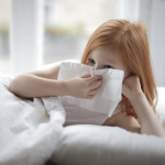 Four Methods To Stop Your House From Making You Sneeze