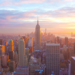 Seven Words New Yorkers Say Differently