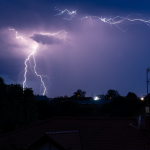 Keeping Your Family Home Emergency Ready