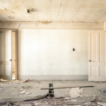 What To Focus On When Renovating Your Next Home