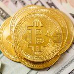 Bitcoin Marketing Insights ByMiami Based Entrepreneur Eric Dalius Miami